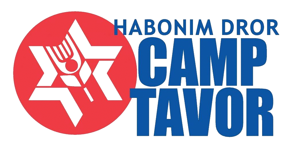 CAMP TAVOR dev